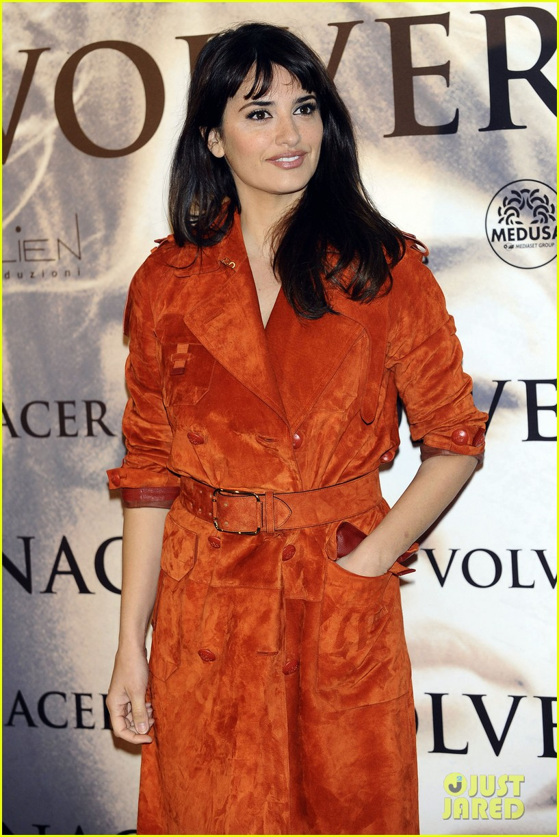 penelope cruz twice born madrid photo call 082788461
