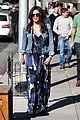 jenna dewan lunchtime in beverly hills is not good for my hormones 07