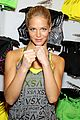 erin heatherton adriana lima victorias secret sport healthy year launch 32