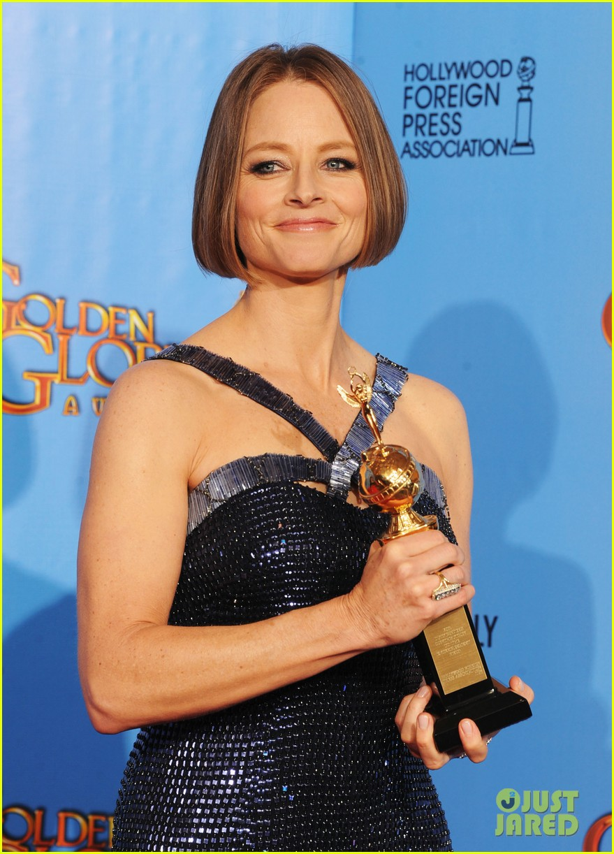 jodie foster coming out speech at golden globes 07