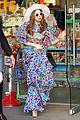 lady gaga colorful kitson kids shopper 01