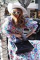 lady gaga colorful kitson kids shopper 02