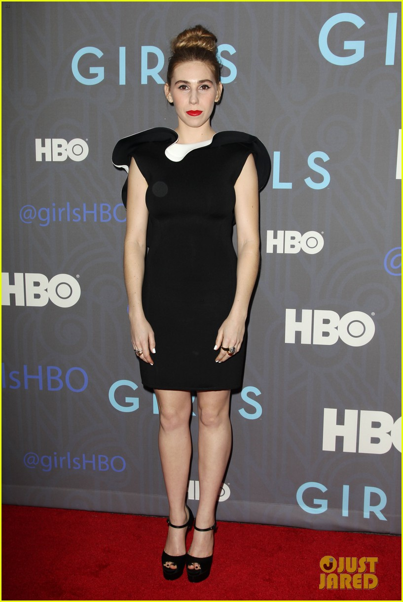 hbo girls premiere 17