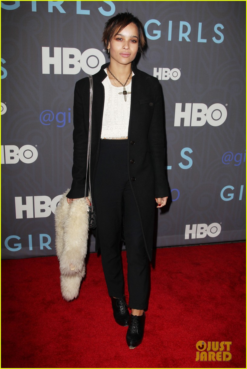 hbo girls premiere 34