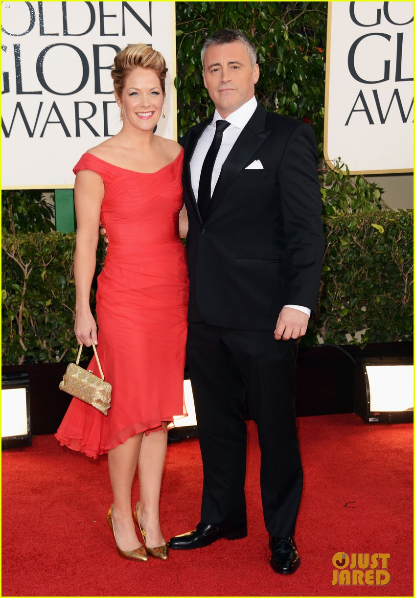 max greenfield golden globes 062791840