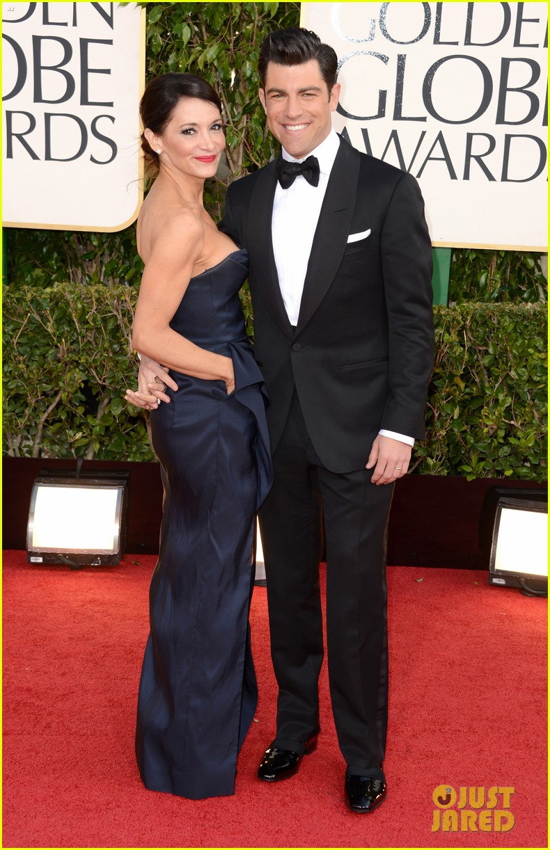 max greenfield golden globes 07