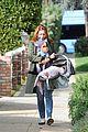 alyson hannigan motherhood is the most rewarding job ever 03