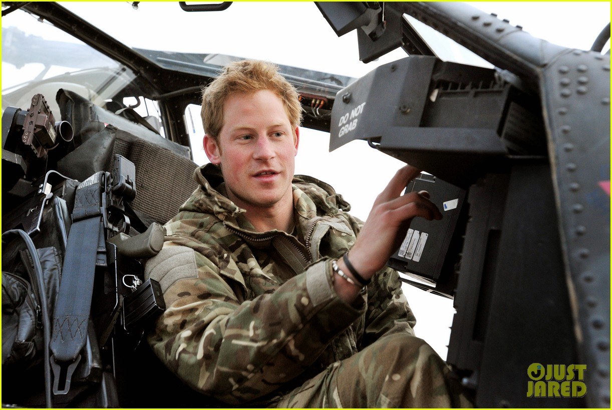 prince harry talks nude photos kate middletons pregnancy 09