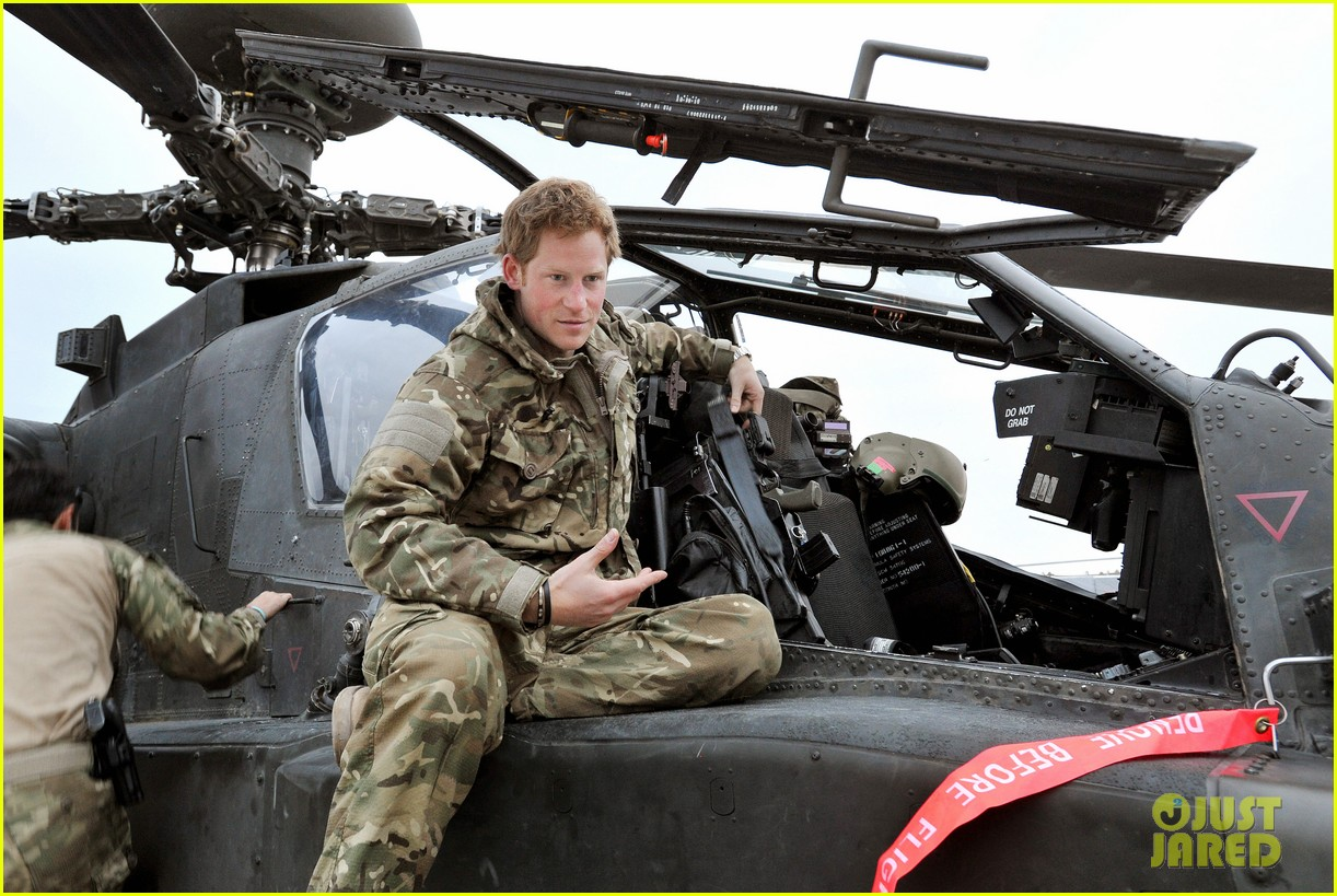 prince harry talks nude photos kate middletons pregnancy 152796275