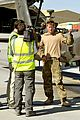 prince harry talks nude photos kate middletons pregnancy 11