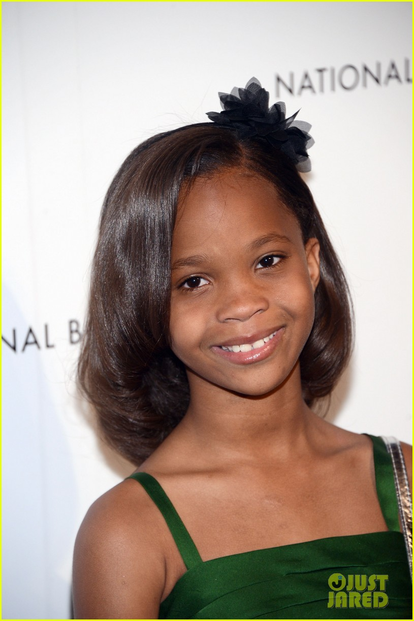 tom holland quvenzhane wallis nbr breakthrough actors 02