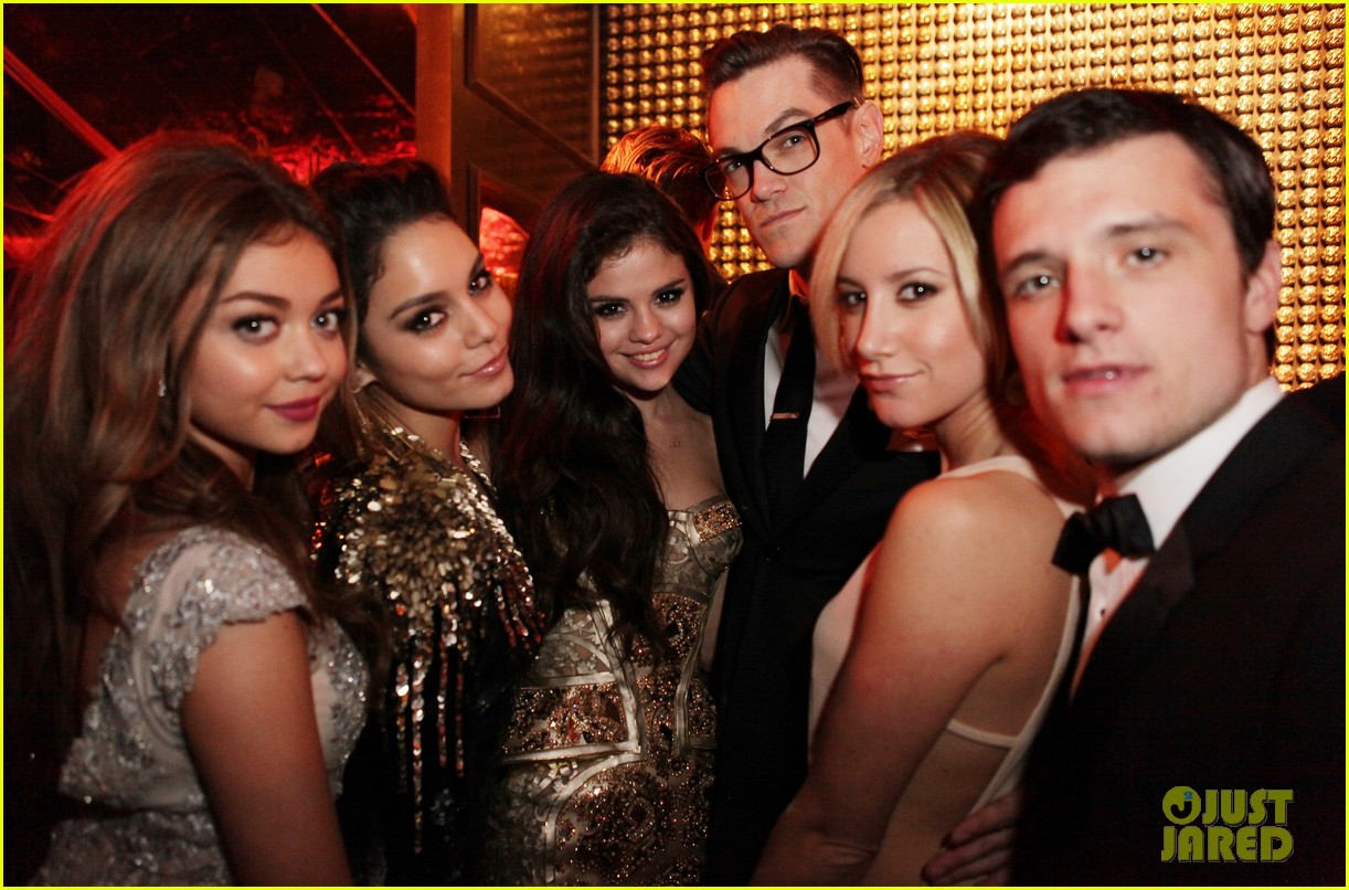 jhutch malone golden globes parties 03