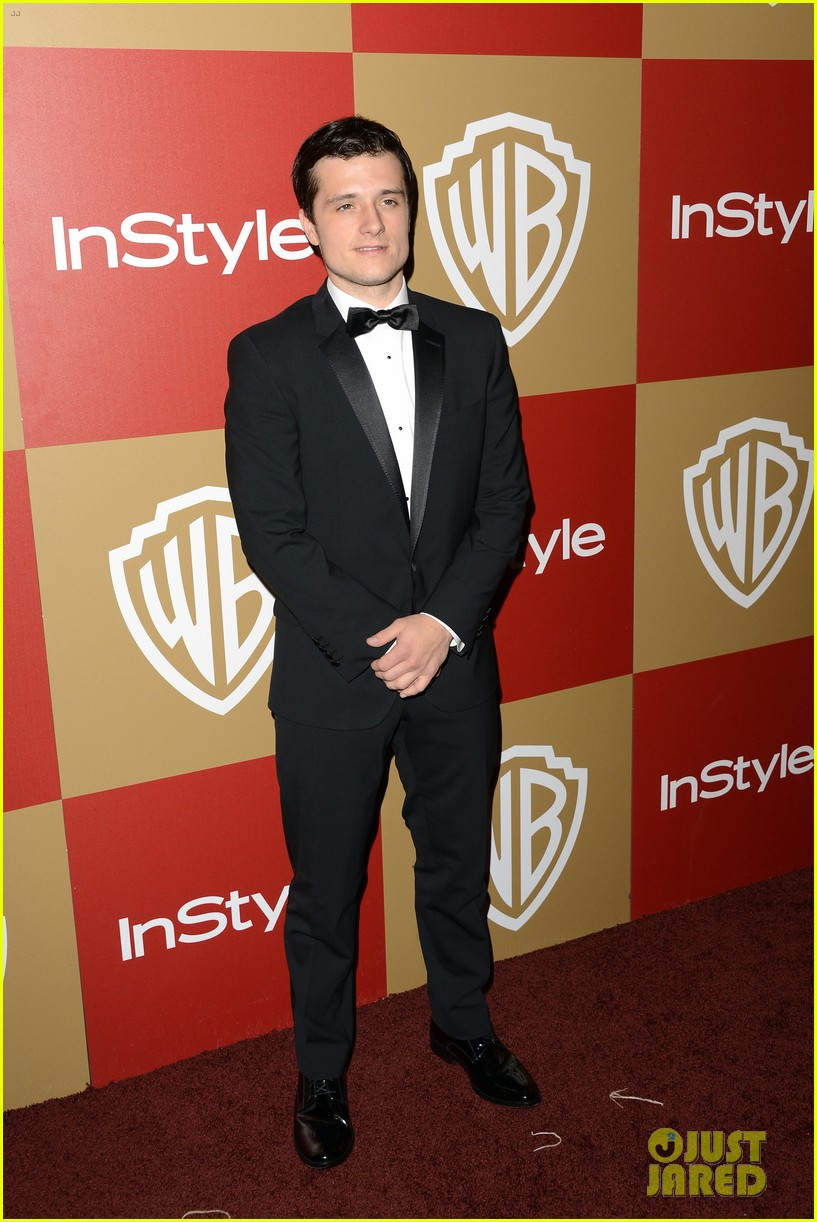 jhutch malone golden globes parties 08