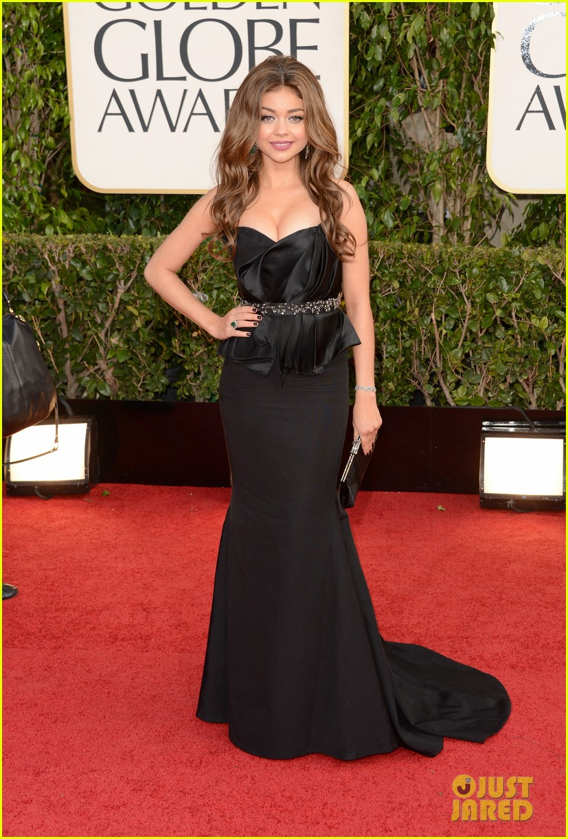 winter hyland golden globes 01