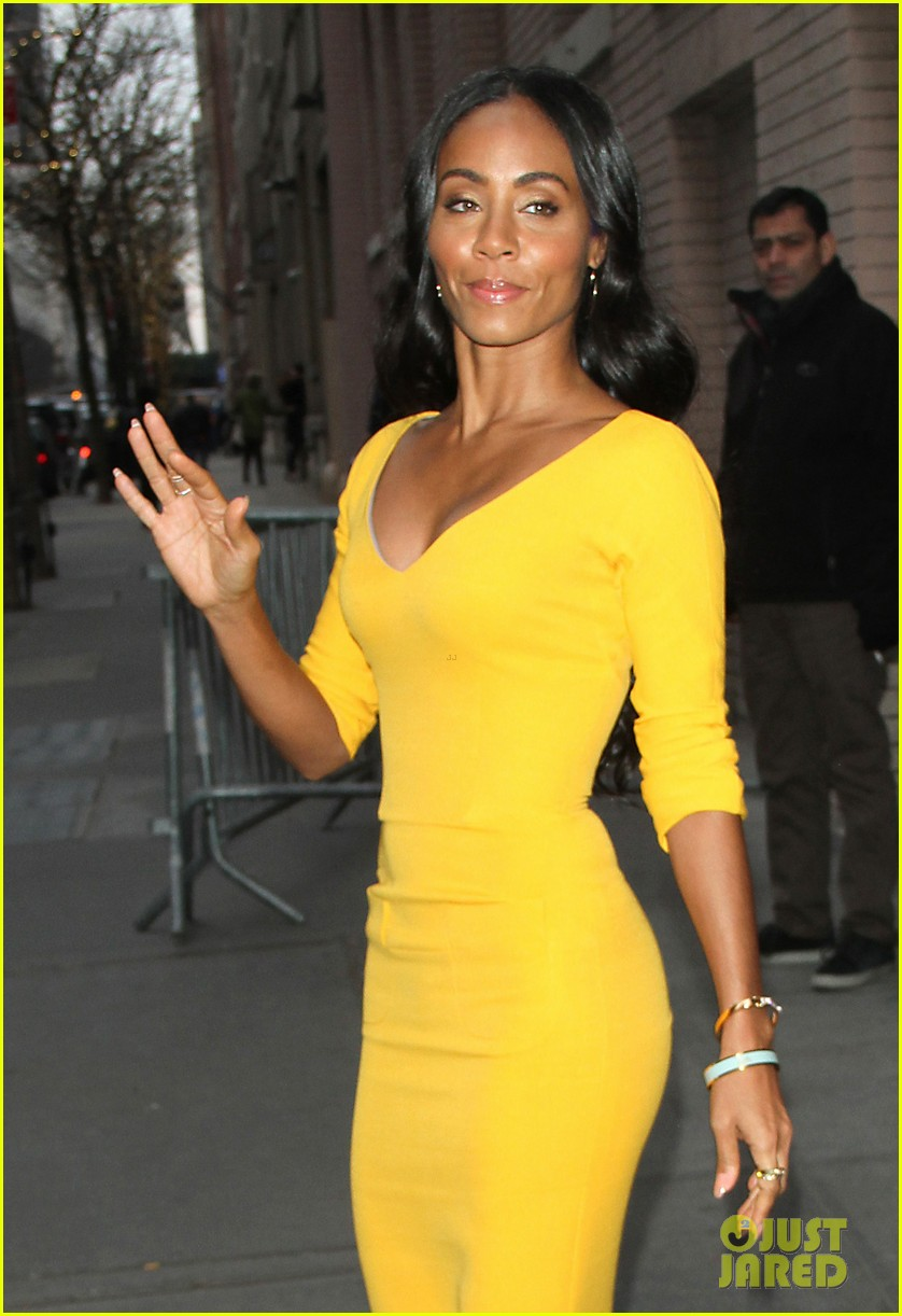jada pinkett smith katie show appearance 02