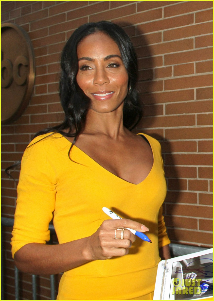 jada pinkett smith katie show appearance 07