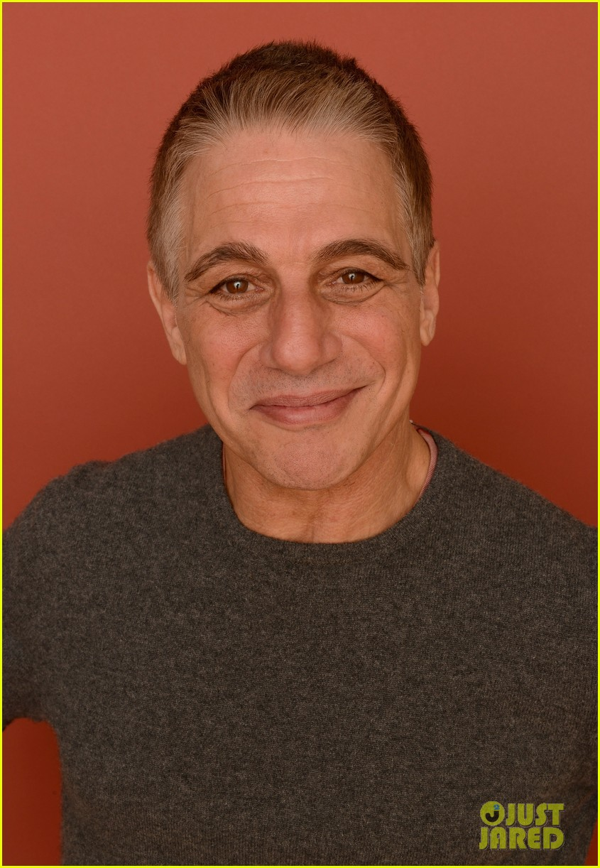 tony danza alpha omega lyrics
