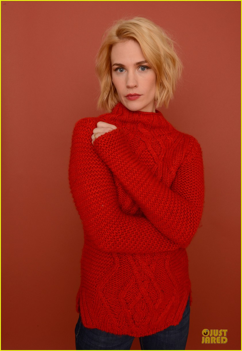 january jones jason isaacs sweetwater sundance portrait session 05