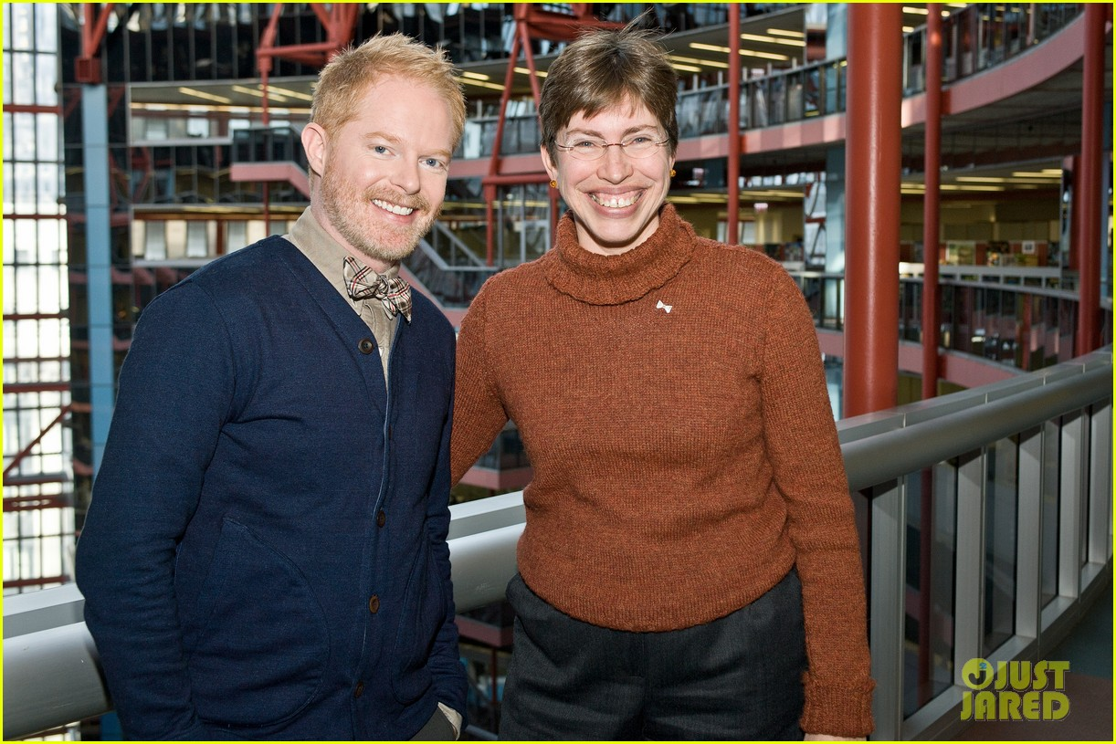 jesse tyler ferguson religious freedom marriage fairness act press conference 03