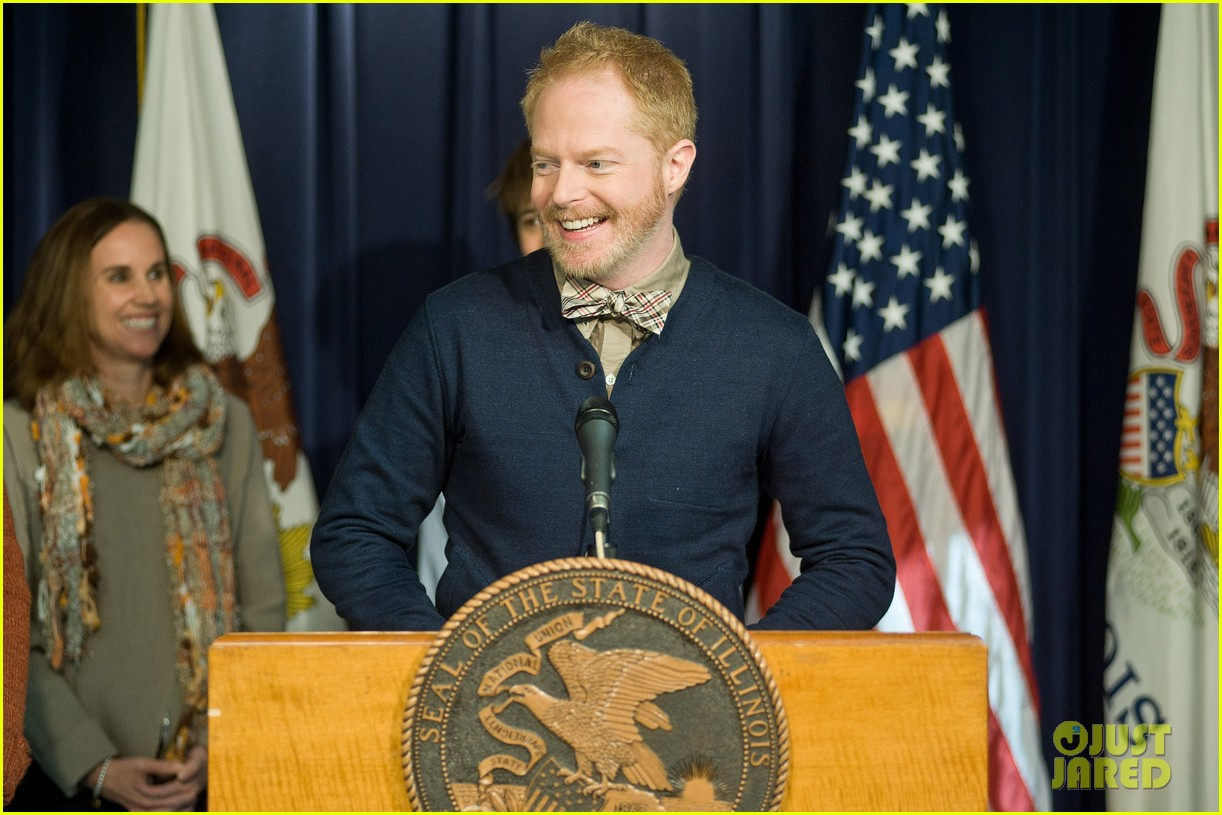 jesse tyler ferguson religious freedom marriage fairness act press conference 18