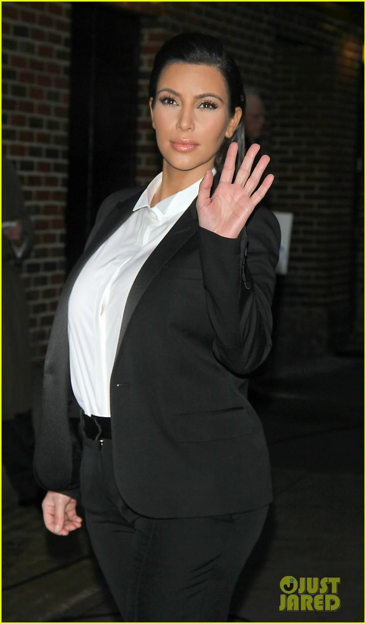 kim kardashian i would love to be divorced 042793365