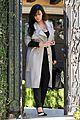 kim kardashian grilled about divorce by david letterman 11