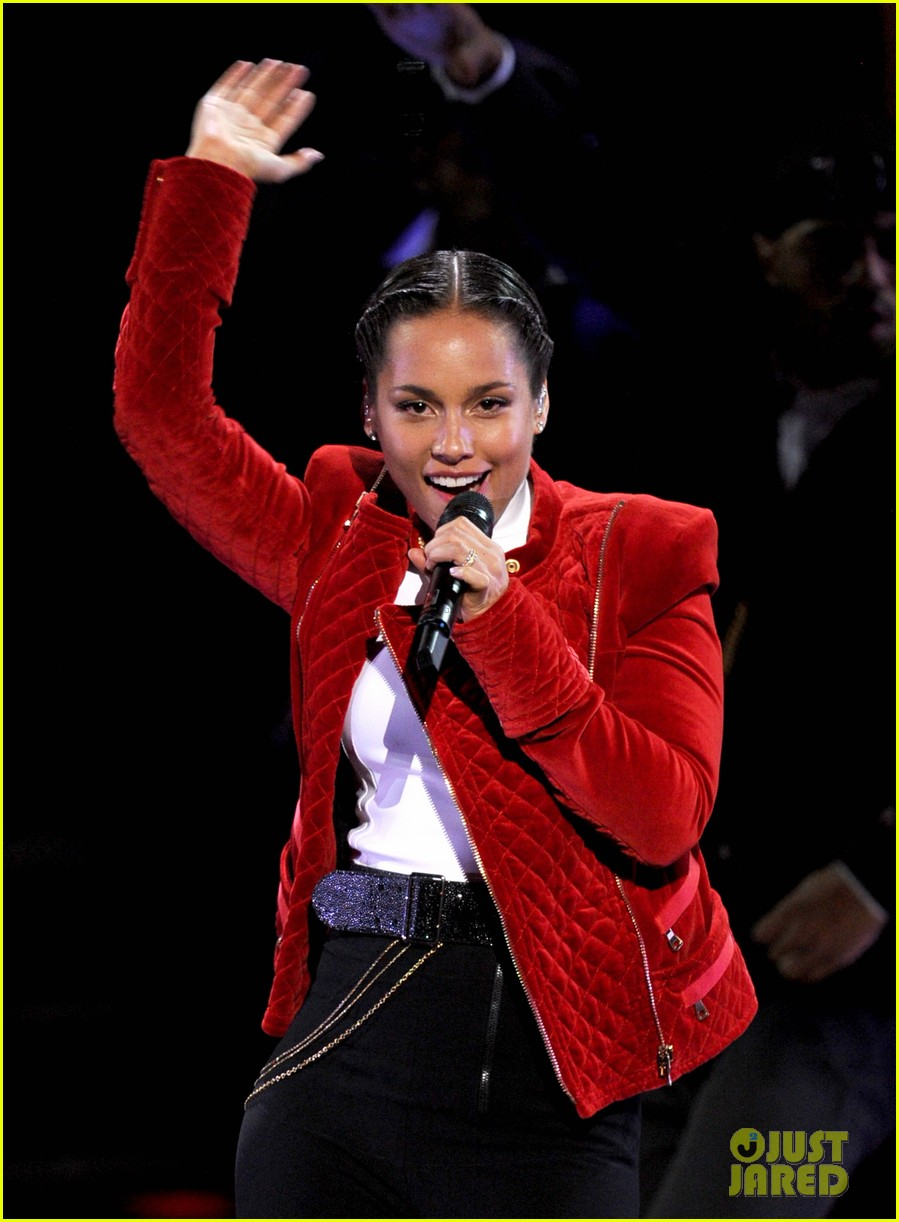 alicia keys peoples choice 2013 05