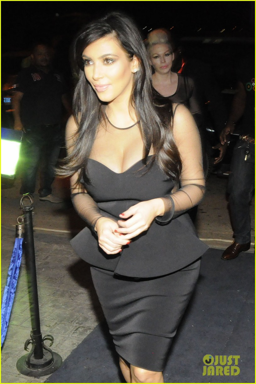 kim kardashian kourtney kim take miami premieres tonight 12