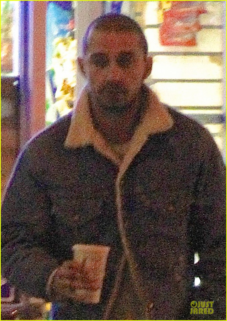 shia labeouf the necessary death of charlie countryman premieres at sundance this week 022794362