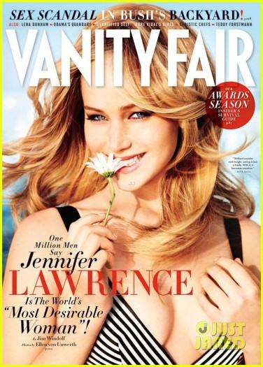 jennifer lawrence covers vanity fair february 2013 012783889