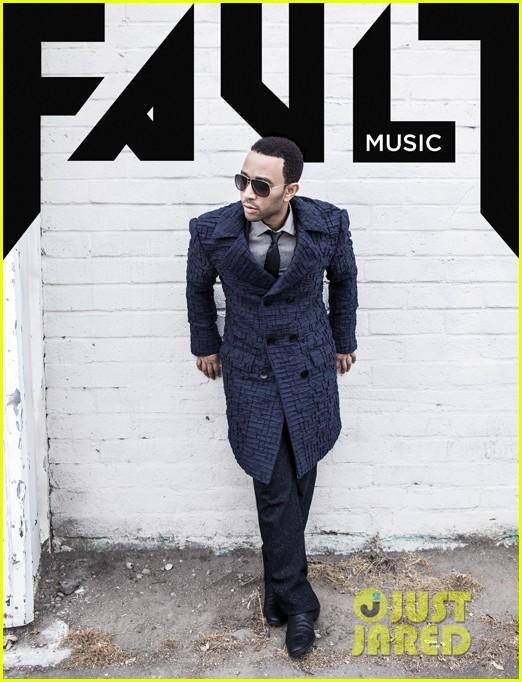 john legend covers fault magazine exclusive video 03