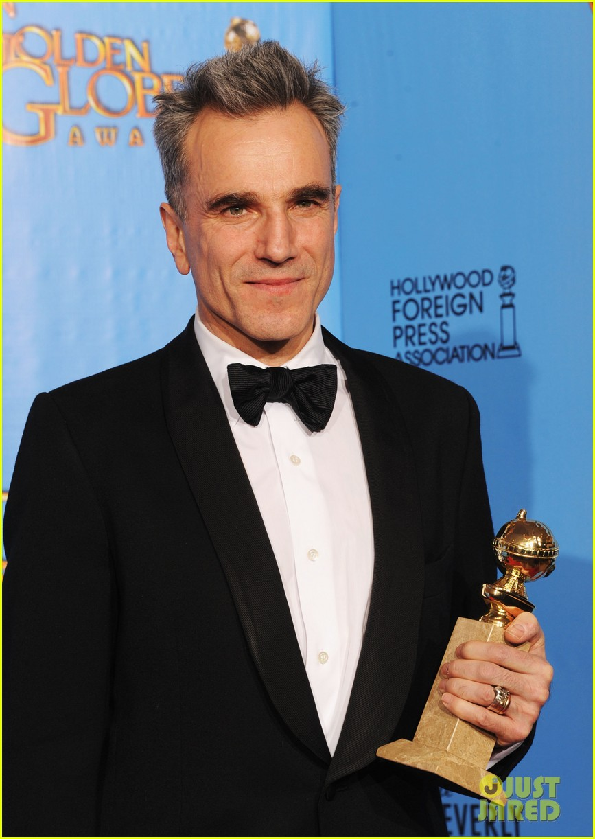 daniel day lewis sally field golden globes 2013 02