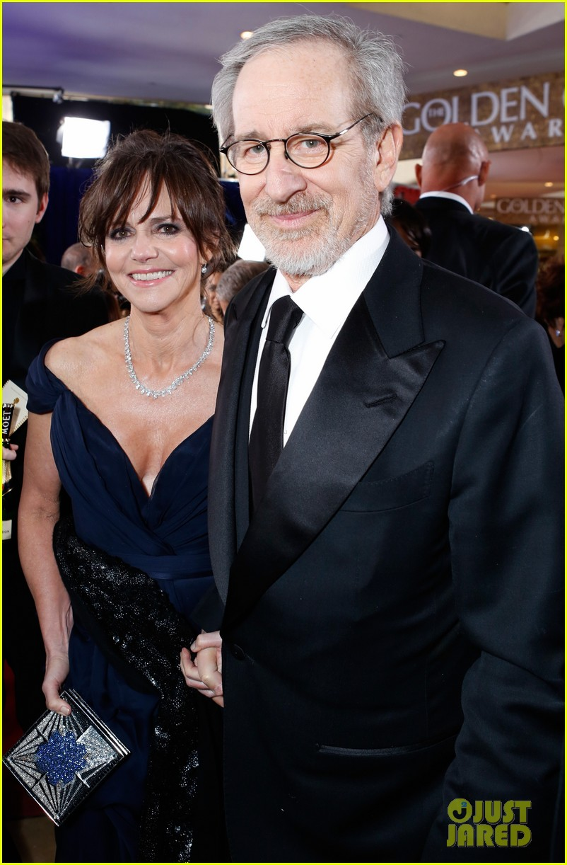 daniel day lewis sally field golden globes 2013 04