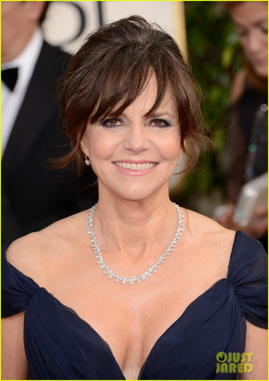 daniel day lewis sally field golden globes 2013 062791715