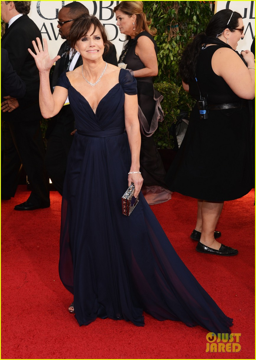 daniel day lewis sally field golden globes 2013 142791723
