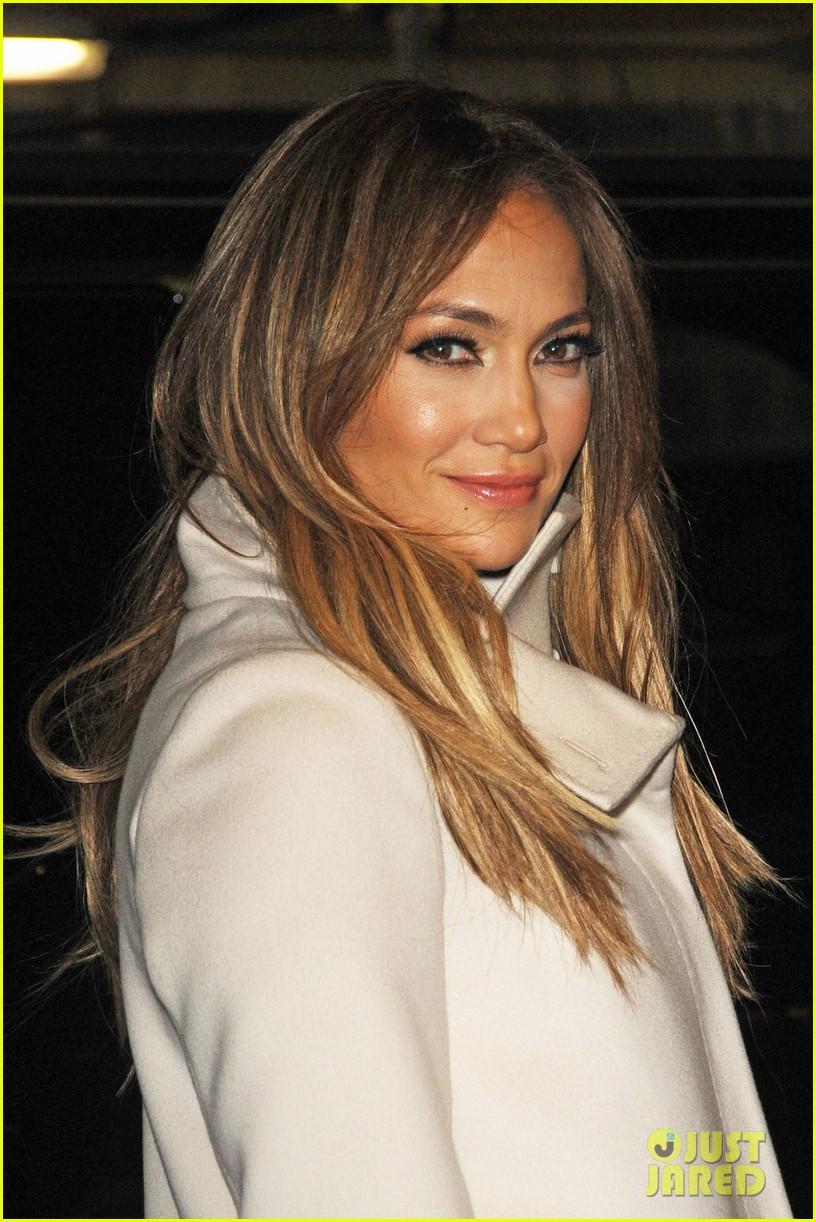 Full Sized Photo of jennifer lopez jason statham parker ... Jennifer Lopez
