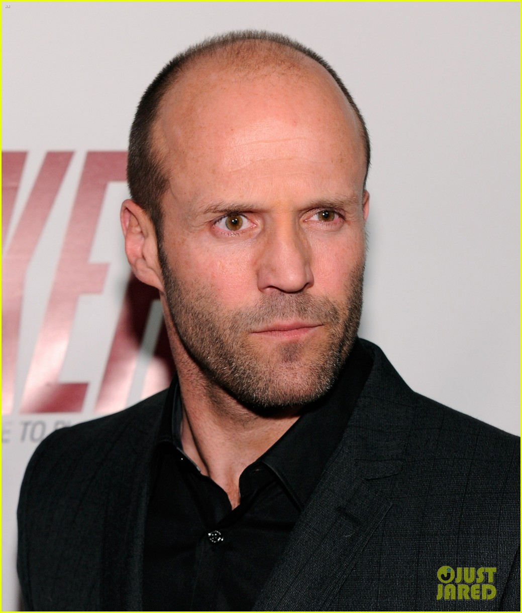 jennifer lopez jason statham parker vegas premiere 04