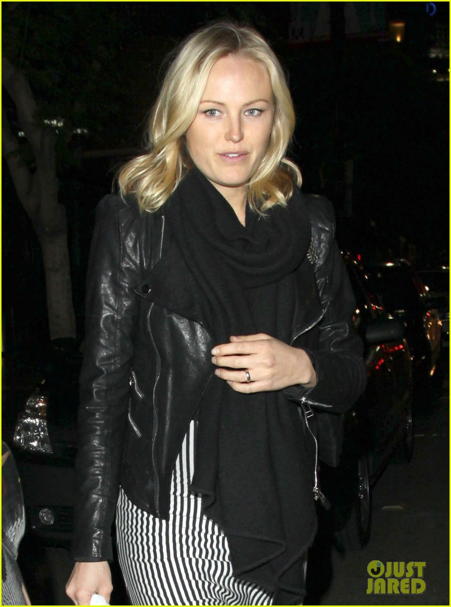 malin akerman monday afternoon ice cream shopping 062800782