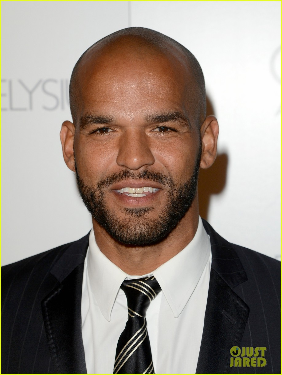 joe manganiello amaury nolasco art of elysium gala 17