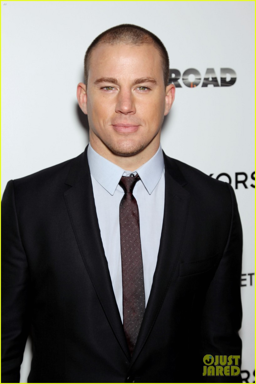 [Image: rooney-mara-channing-tatum-side-effects-premiere-04.JPG]