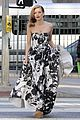 annalynne mccord i could dress up like this every day 11