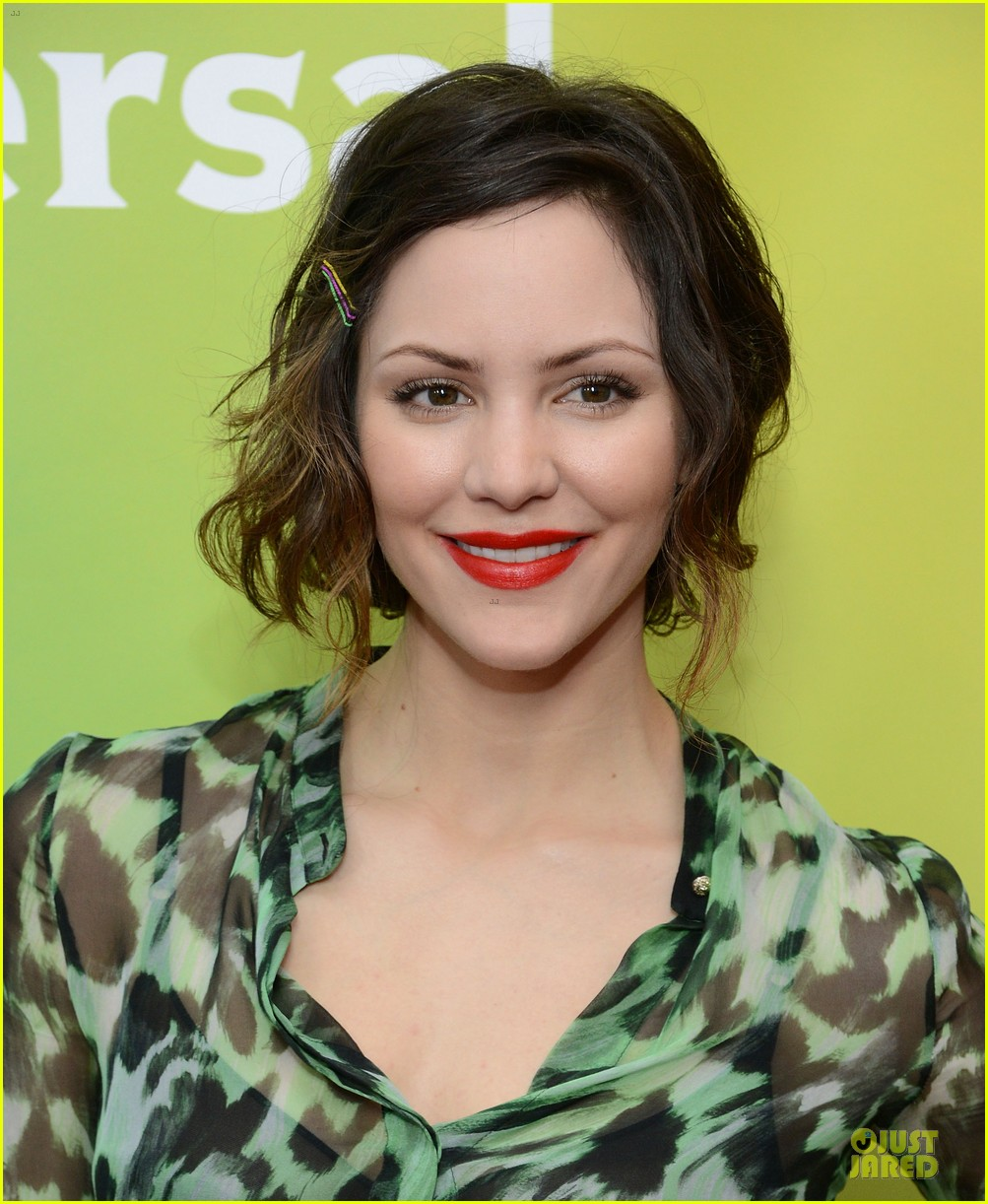 katharine mcphee & megan hilty smash tca tour 19