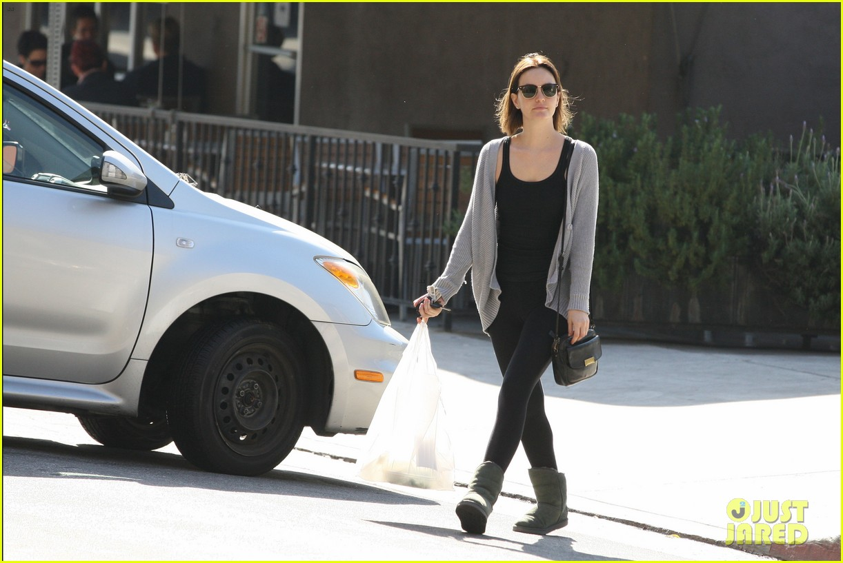 leighton meester misses new york after gossip girl ending 08
