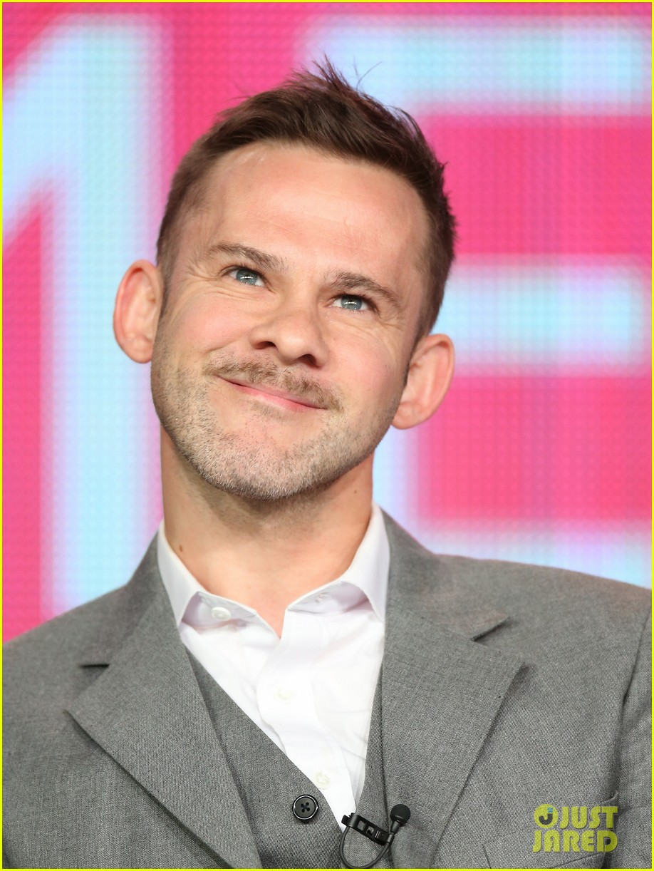 dominic monaghan wild things tca panel 04