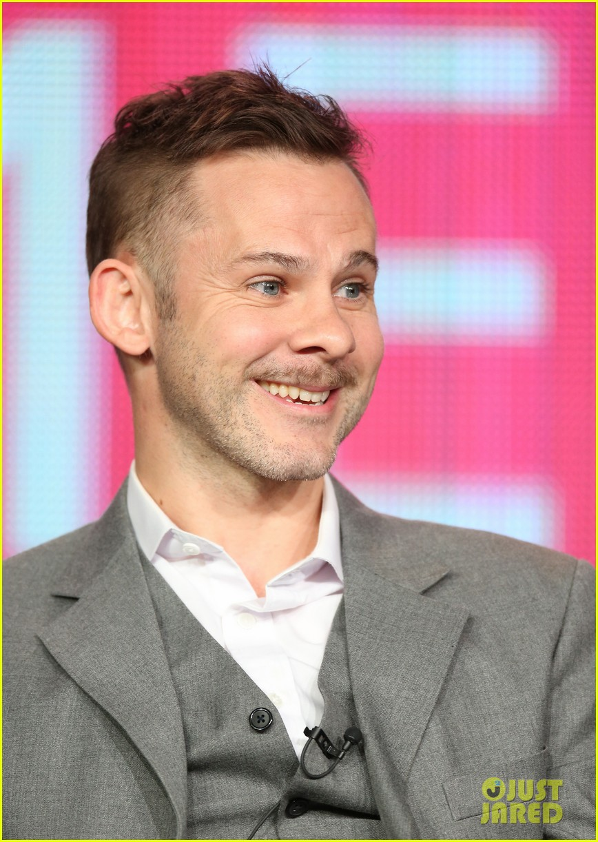 dominic monaghan wild things tca panel 11