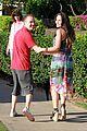 frankie muniz hawaiin vacation with elycia marie 13