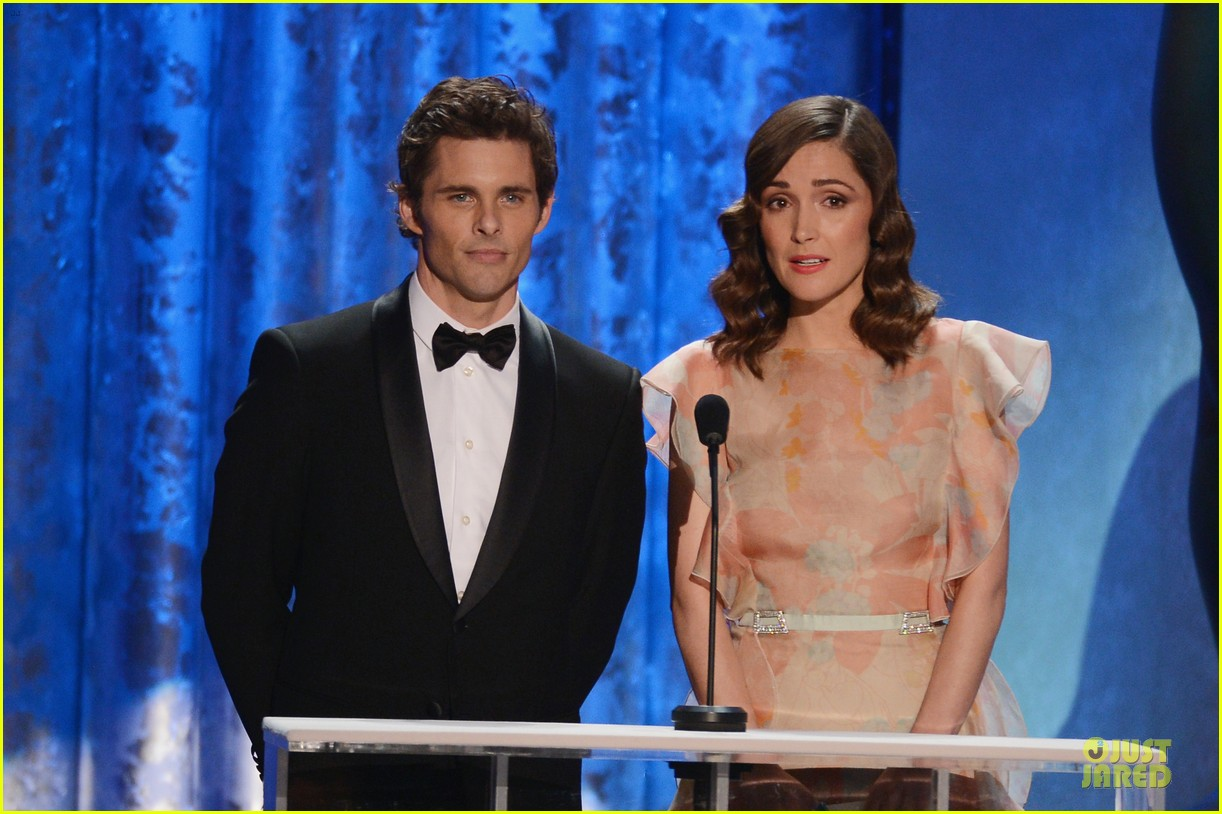 neil patrick harris james marsden sag award presenters 02
