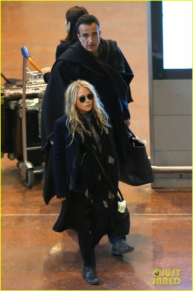 mary kate olsen olivier sarkozy charles de gaulle couple 01
