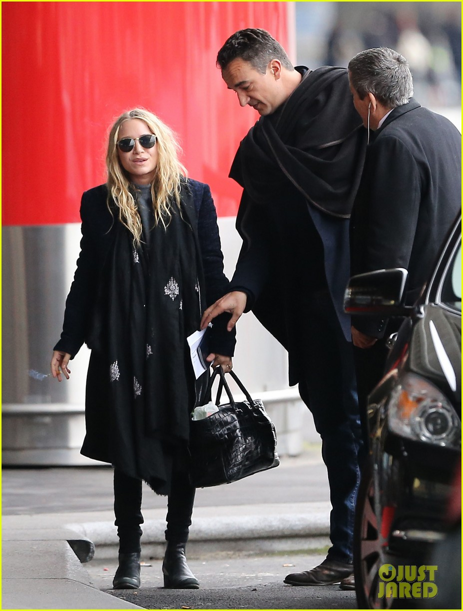mary kate olsen olivier sarkozy charles de gaulle couple 03