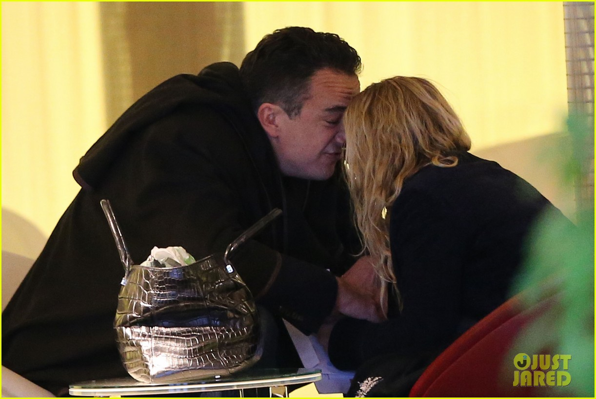 mary kate olsen olivier sarkozy charles de gaulle couple 04
